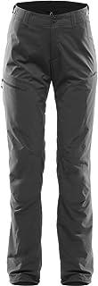 Haglöfs Lite Hybrid Pant - Pantalon Long. - Lite Hybrid Pantalon - Femme