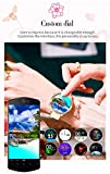 Immagine 2 ieverda smartwatch donna orologio fitness