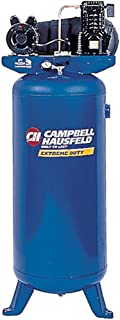 campbell hausfeld compressor vt6275