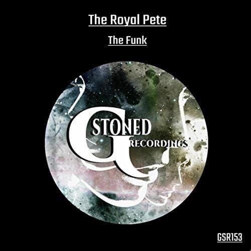 The Royal Pete