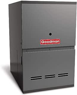 Best goodman electric furnace Reviews