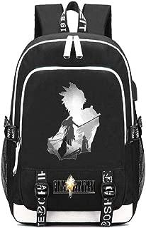 fantasy rucksack