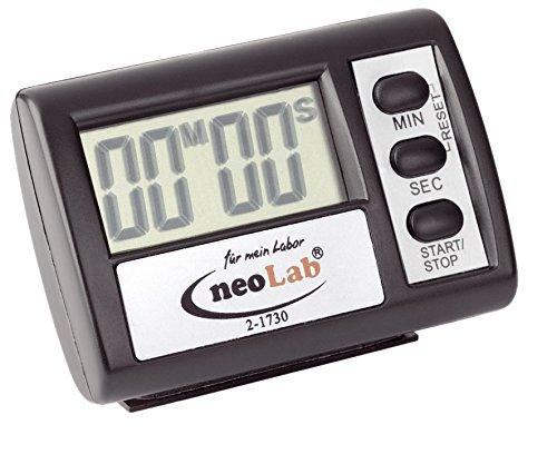Neolab 2-1730 - Temporizador