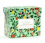 Minimalmart All Occasion Premium Greeting Cards Assortment Box organizer- 32 UNIQUE DESIGN...