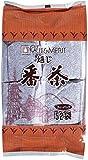 OSK 焙じ番茶 5gX52袋