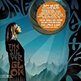Jane Weaver: The Silver Globe (Audio CD (Limited Edition))