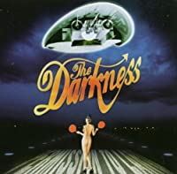 Permission To Land by The Darkness (2003-08-05)