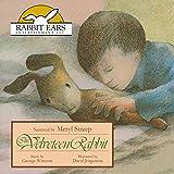 Bargain Audio Book - The Velveteen Rabbit