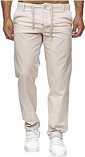 Amazon Pantalones esPlateado esPlateado Amazon HombreRopa bvY7Iyf6g
