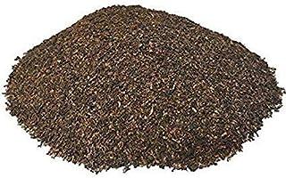 KDF 85 Filtration Media for Sulfur, Iron, Bacteria, Heavy Metals (10 lb.)