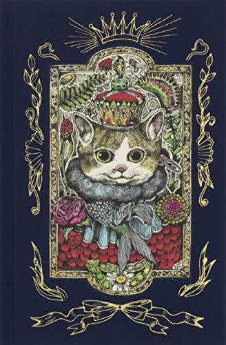 『ギュスターヴくん 豪華手帳つき限定版 (MOEのえほん)』の1枚目の画像