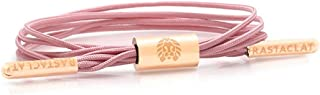 Best pink rastaclat bracelet Reviews