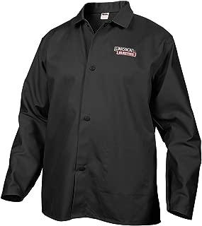 Best welding supplies clothing Reviews