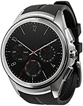 Best lg smartwatch 2nd edition Reviews