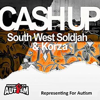Representing For Autism