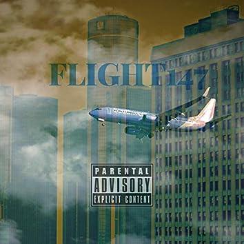 Flight 147