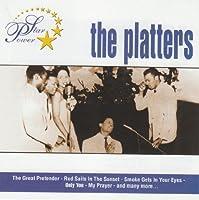 Star Power: Platters