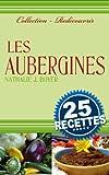 Les aubergines (Redécouvrir t. 2)