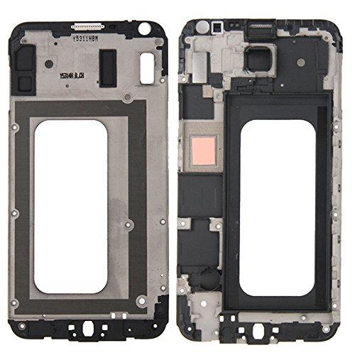 Zhangli LCD-frame voor Samsung Galaxy E7/E700, montuur voor bril