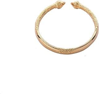 Best 24k gold bracelet india Reviews