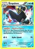 Pokemon - Empoleon (38/162) - XY Breakthrough - Holo