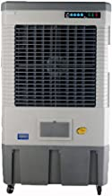 Air Coolers for Small Office, Mobile Cooling Fan, Air Humidifying Wind Air Purifier Home Personal Space Office, Grey