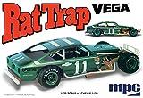 1974 Chevy Vega Modified Rat Trap (2T)