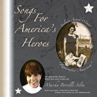 Songs for America's Heroes