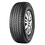 Michelin Latitude Tour All-Season Radial Tire - 235/65R18 106T