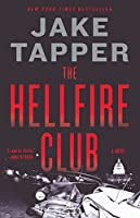 The Hellfire Club (Charlie and Margaret Marder Mystery, 1)