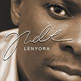 Ujike Ujike (Album Version)