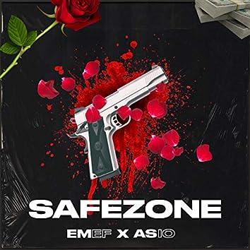 SAFEZONE EP