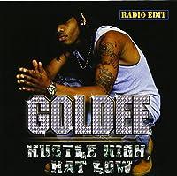 Hustle High Hat Low (Radio Edit)