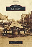 Greeley (Images of America)