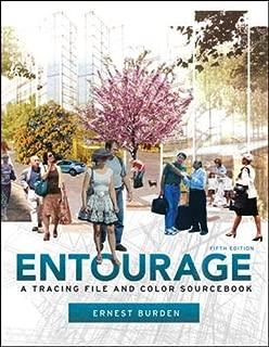 Best entourage scale figures Reviews
