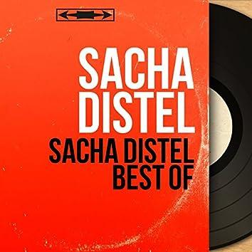 Sacha Distel Best of