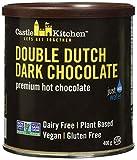 Castle Kitchen Double Dutch Dark Chocolate -...