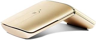 Lenovo Bid Yoga Mouse(Golden)
