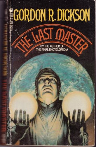 The Last Master