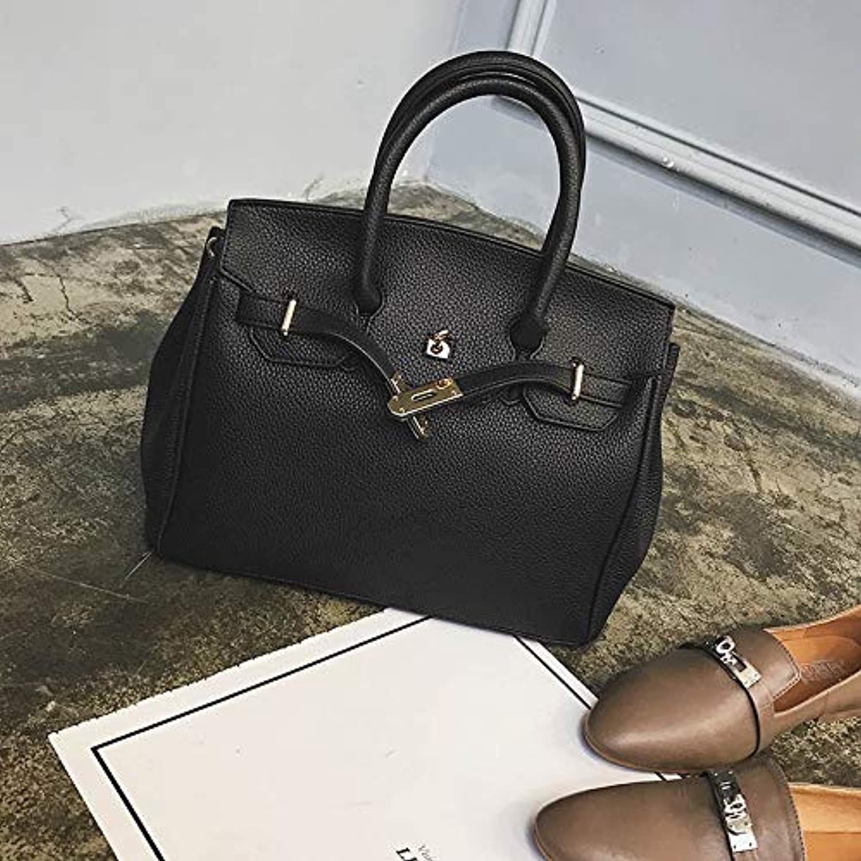 WANGZHAO Handbag, Shoulder Bag, Satchel Bag, Trend