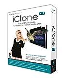 IClone 4.2 -