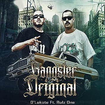 Gangster Original