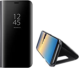 Best galaxy note 8 128 Reviews