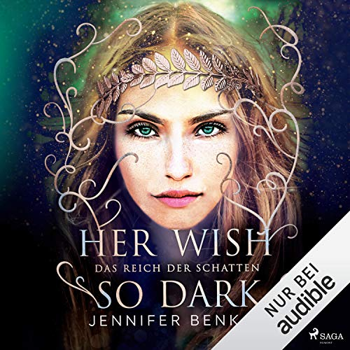 Her Wish So Dark Titelbild
