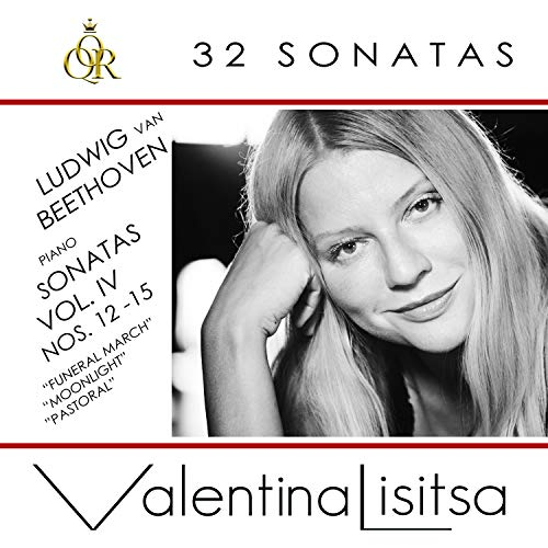 Sonata No. 15 in D Major, Op. 28 'Pastoral': 3. Scherzo - Allegro assai