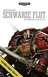 Warhammer 40.000 - Ein Roman der Blood Angels