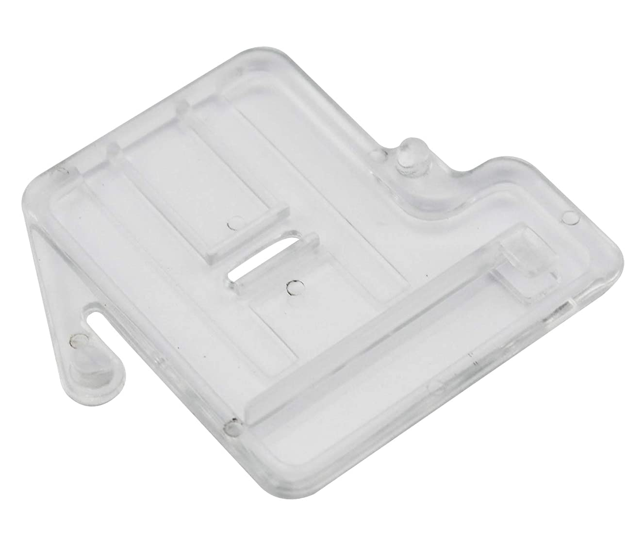 DREAMSTITCH 313117 Feed Cover Plate for Singer - 313117