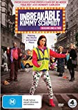 Unbreakable Kimmy Schmidt: Seasons 1 & 2
