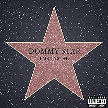 Dommy Star