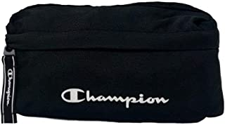 Champion Hip Bag 804667 Black